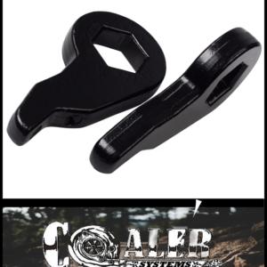 Chevy Torsion Bar Keys Lift Kit Set 1 – 3 inch Leveling