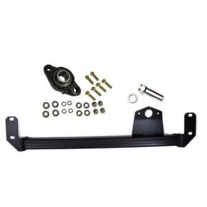 5 9L 6 7L 8 0L 4X4 4WD Steering Stabilizer Bar Archives - Coaler