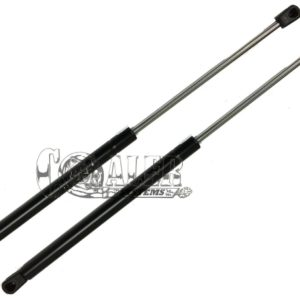 2002 - 2007 Dodge Ram 1500 2500 3500 Hood Lift Support Struts