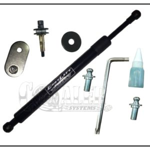 2004 – 2014 Ford F150 Struts | Tailgate Strut System Kit