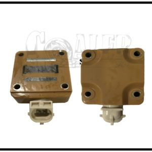 1994 – 2003 Ford 7.3 Powerstroke Injector Solenoid